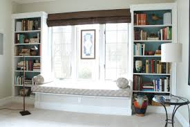 Bookshelves Glass Doors by White Lacquer Josephine Bookcasewhite Bookshelves With Glass Doors