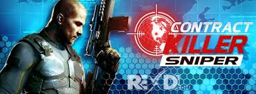 contract killer 2 mod apk contract killer sniper 6 1 1 apk mod data for android