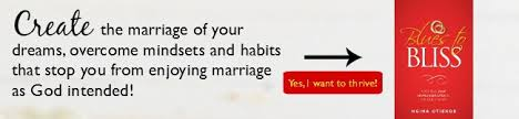 protect your marriage keep boundaries with the opposite