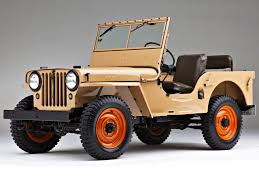 mobil jeep modifikasi 165 best jeep willy images on pinterest jeep truck car and cars