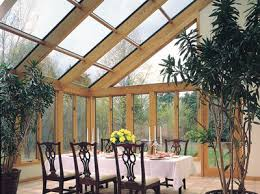 Average Cost Of A Patio by Average Cost Per Square Foot For A Glass Enclosed Patio When