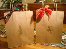 gift bags bulk centerpiece ideas