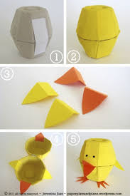 Easter Decorations Using Paper by 72 Best Easter Holiday Images On Pinterest Fun Art Easter Ideas