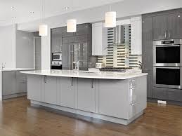 island kitchen units kitchen wallpaper high resolution kitchen cabinets kitchen