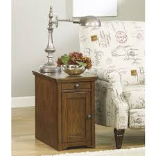 homestyle furniture kitchener 25 images home style furniture