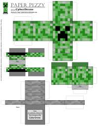 how to write on paper in minecraft paper pezzy creeper minecraft by cyberdrone deviantart com on my paper pezzy papercraft of a creeper from the minecraft game all of the paper pezzy templates are glue together papercrafts