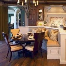 Kitchen Booth Table Sets by 151 Best Kitchen Table Images On Pinterest Kitchen Ideas