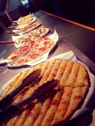 Pizza Buffet Utah by Godfathers Pizza Taylorsville Home Taylorsville Utah Menu