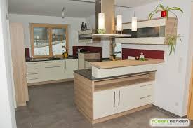 kchenfronten modern 93 kuchen modern 75 93 kuchen modern design wohnideen