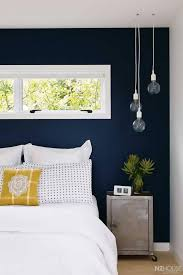 bedroom green color bedroom ideas dark blue bedroom pretty