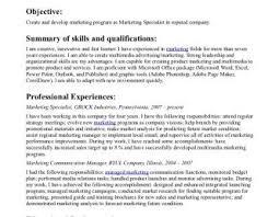 federal resume exle specialist resume exle hr inventory procurement sle