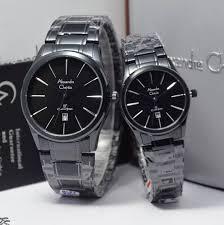 Jam Tangan Alexandre Christie Terbaru Pria jam tangan alexandre christie terbaru ragam fashion
