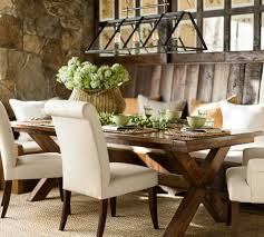 Harvest Dining Room Table Dining Room Table Modern