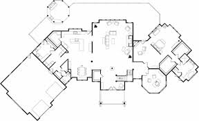 log house floor plans log cabin homes floor plans house scheme