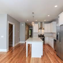 Coastal Cottage Kitchen - delpino custom homes llc traditional modern coastal coastal