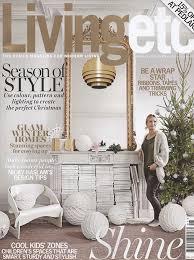 interior home magazine interior home magazine best interior design magazines you need to