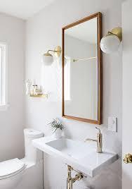 bathroom renovation ideas 2014 sarah sherman samuel main bath tour before after sarah sherman