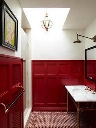 angel decor for bathroom bathroom decor angel bathroom decor red bathroom design ideas bathroom sink bowls intended for sizing 805 x 1073