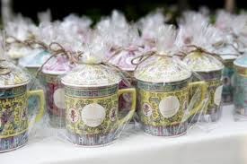 wedding favors bulk diy style vermont wedding amanda colin favors wedding and