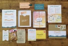 wedding invitation suite wedding invitation enclosures mywedding