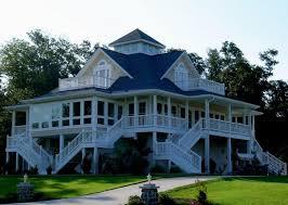 country style house with wrap around porch wrap around porches to build home plans porch design kevrandoz