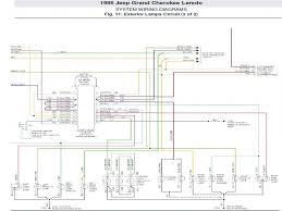 1987 bayliner bowrider wiring diagram free wiring