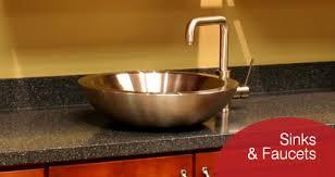 Bar Sinks And Faucets Bar Rsi Kitchen U0026 Bathrsi Kitchen U0026 Bath