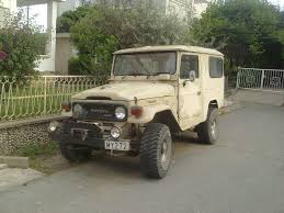 land cruiser toyota bakkie toyota land cruiser wikipedia