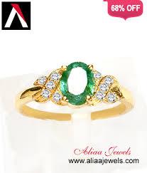 buy online rings images Birthstone rings jpg