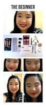 best 25 beginner makeup kit ideas on pinterest basic makeup kit