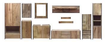 iron frame bathroom washbasin cabinet umaid craftorium benevola