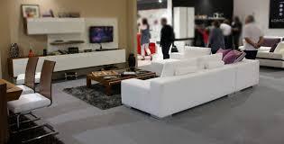 home expo design center san jose brightchat co