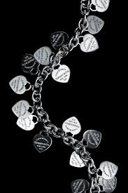 multi heart bracelet images Return to tiffany multi heart tag bracelet happy holidays from jpg