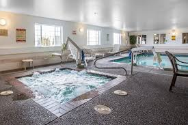 Comfort Inn Yakima Wa Comfort Inn Downtown Wenatchee Prices U0026 Hotel Reviews Wa