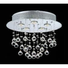 bathroom vanity lights lowe u0027s light fixtures for bathrooms amazon