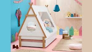 Super Amart King Bed by 6 Beds Kids Will Love To Help With Transition From Cot To Bed