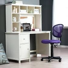 Desk Ideas For Small Bedrooms Small Desk And Chair Small Desk Chairs For Small Spaces Home