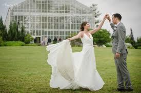wedding photographers in ri roger williams botanical garden wedding providence ri christine