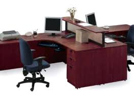 T Shaped Desk For Two T Shaped Desk For Two Two Persons Modern Executive Office