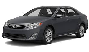 toyota lowest price car low price rent a car our cars