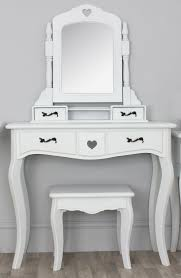 Vanity Table Small Space The 25 Best Narrow Dressing Table Ideas On Pinterest Photo Walk
