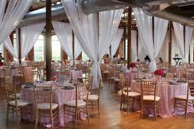 wedding venues in durham nc highgrove outdoor raleigh wedding venue neil boyd photography