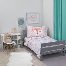 Toys R Us Comforter Sets Best 25 Toddler Bedding Sets Ideas On Pinterest Kids Bedding