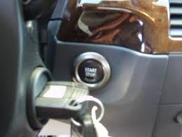 2007 bmw 525i used car for sale las vegas nv u2013 mycarlady