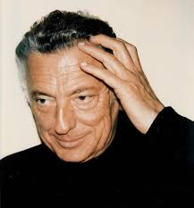 andy warhol age gianni agnelli the godfather of style the italian industrialist