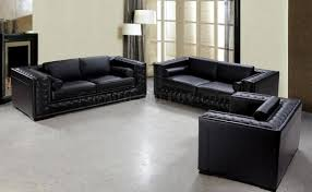 Apartment Sleeper Sofa by Sofa Loveseat Sleeper Sofa Living Room Furniture Leather