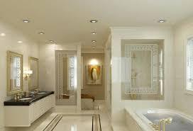Bathroom Design Floor Plans Small Master Bath Layout Master Bedroom Bathroom Designs Small