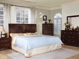 17 best furniture images on pinterest 3 4 beds bedroom bed and