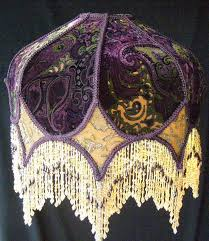victorian l shades with beaded l shades custom made best 25 victorian ideas on pinterest 16
