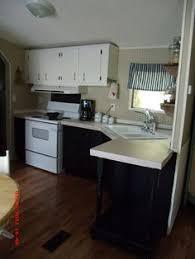 Beautiful Mobile Home Interiors Momma Hen U0027s Beautiful Single Wide Makeover Single Wide Hens And